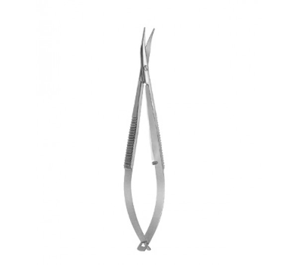 Westcott Tenotomy Scissors
