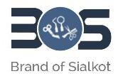 Brand Of Sialkot